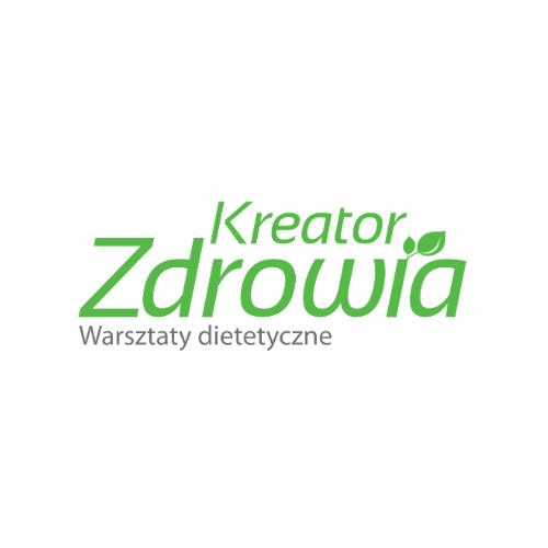 Marta Wójtowicz