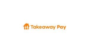 Zespół Takeaway Pay