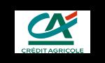 agricole copy@2x